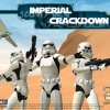 imperialcrackdown_1024x768