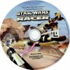 star_wars_episode_1_racer_german-cd